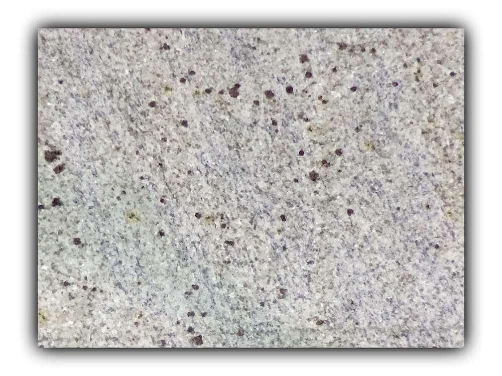 Kashmir White Granite Tiles Imperial Marble Granite
