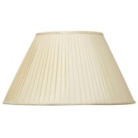 Table & Floor Shades | 1 of 1 | Imperial Lighting ...