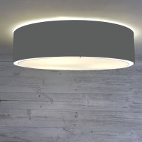 Drum Lamp Shades | 1 of 28 | Imperial Lighting - Imperial ...