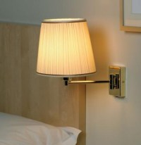 Modern Wall Lamp Shades
