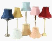 custom lamp shades online | Roselawnlutheran