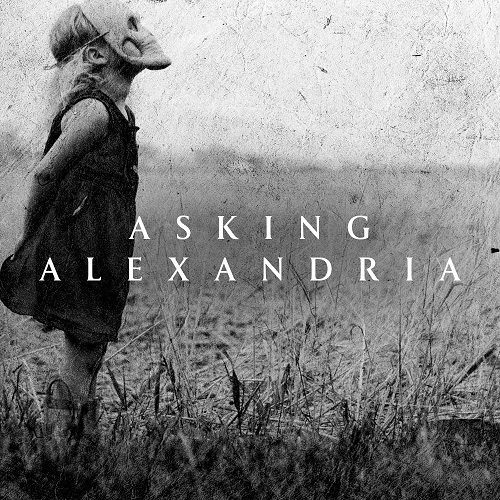 Iphone Pretty Wallpaper Roundup Here S What We Know About Asking Alexandria S The