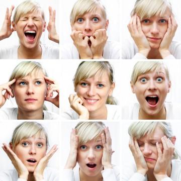Importancia de Controlar las emociones