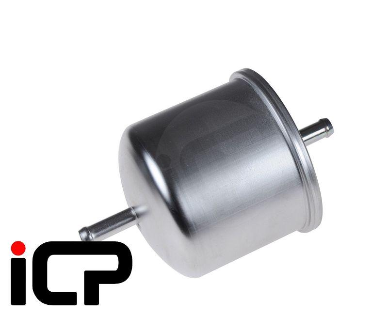 Nissan 300ZX  Fairlady Fuel Filter
