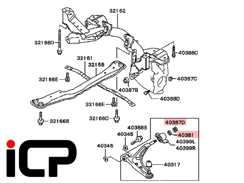 ice bear scooter wiring harness