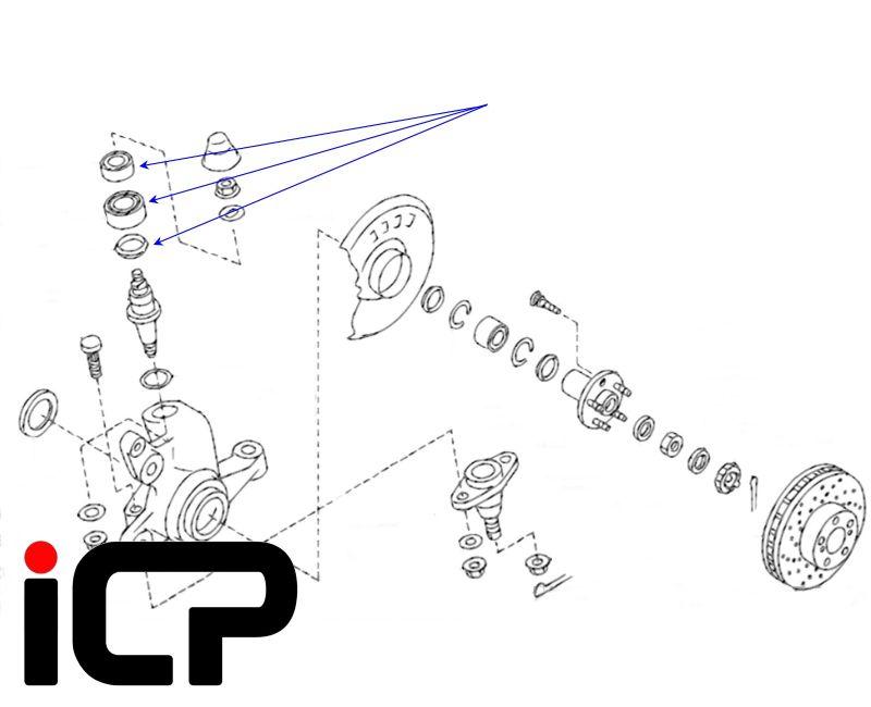 nissan skyline v35 wiring diagram