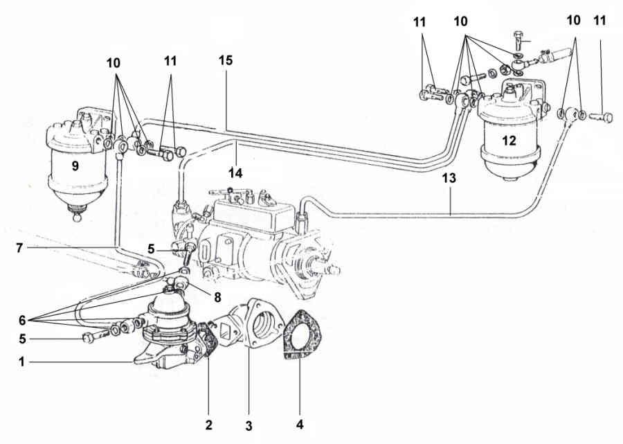 Alfa Romeo Fuel Pressure Diagram Schematic Diagram Electronic