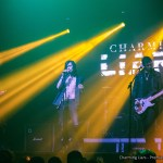 Premier89: confira galeria de fotos para Toy Shop, Charming Liars e Far From Alaska