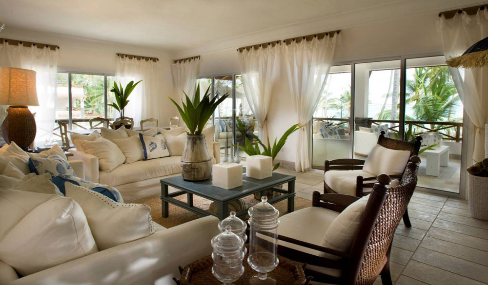 Traditional Living Room Decorating Ideas - traditional living room ideas