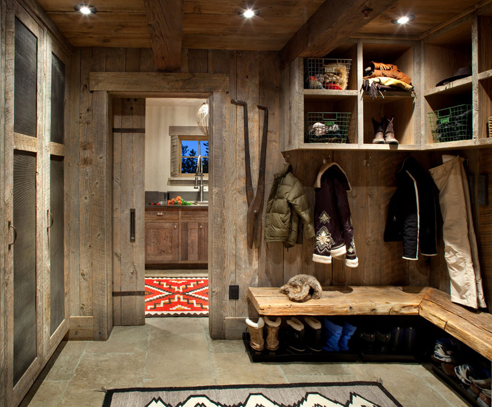 Fullsize Of What Is A Mud Room