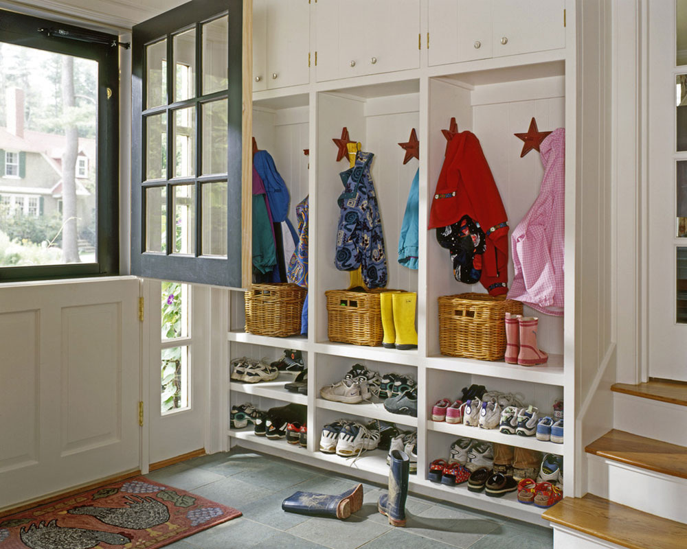 Great Laundry Room Shoe Storage   Make Your Dreams Come True With These Shoe.  Download