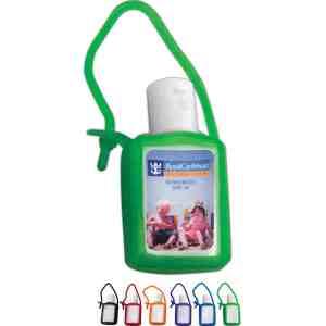 Sunscreen # ST5230-E