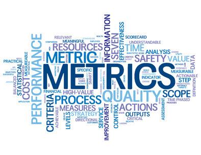 HR Metrics - make the unknown known Improve and Consult \u2013 HR - hr metrics