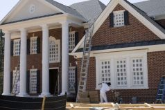 General Contractor in Framingham MA