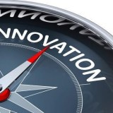 innovation compass
