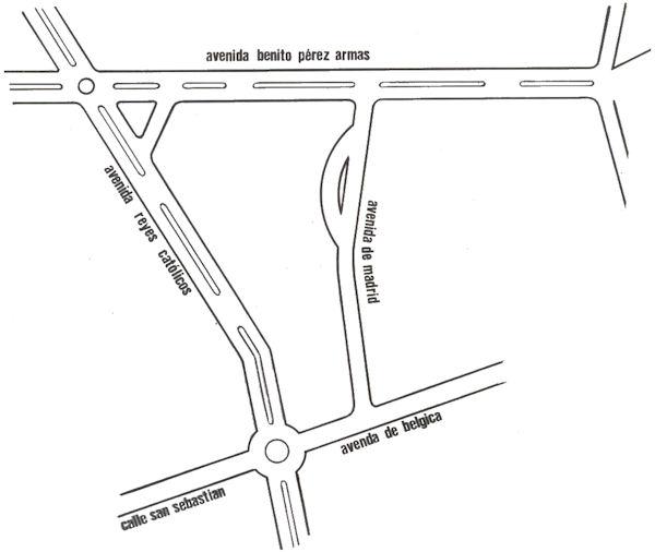 1977 yamaha xs750 wiring diagram