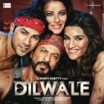 Dilwale_(2015)