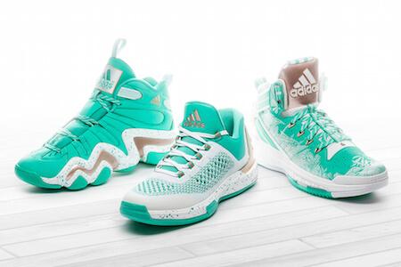adidasshoese09