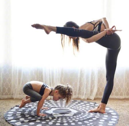 family yoga3