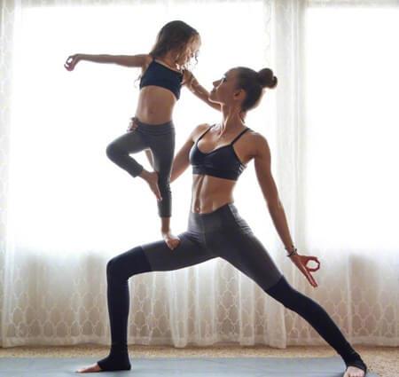 family yoga6