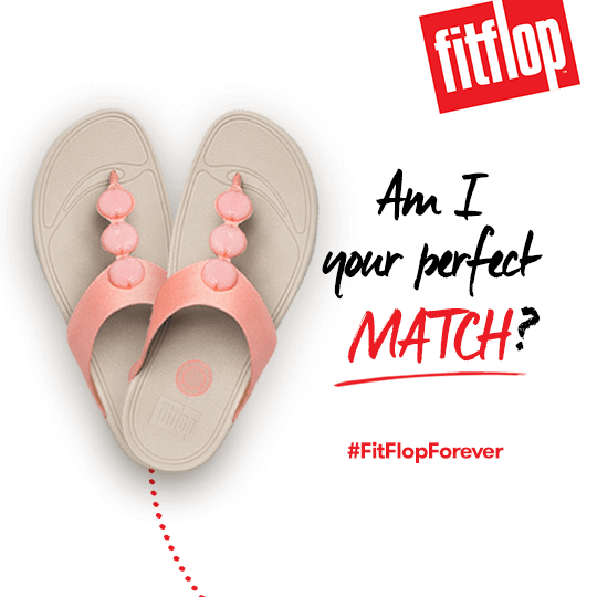 fitflop01