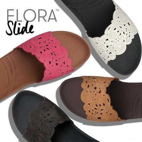 fitflop04