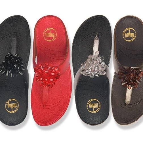 fitflop08
