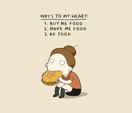 food-005