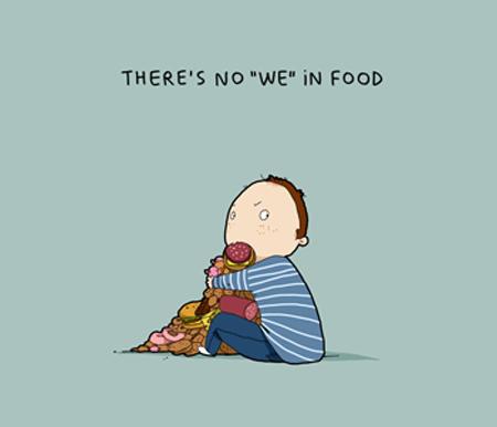 food-011