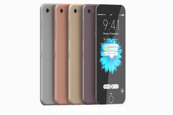 iPhoneg-7-Concept