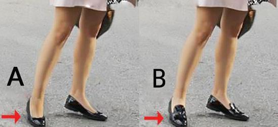 secret-tall-shoes002