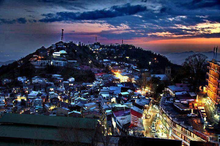 Free Hd Car Wallpaper Download For Pc Book 30 Hotels In Murree On Cheap Rates Imusafir Pk
