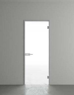 porta-battente-in-vetro-80x210