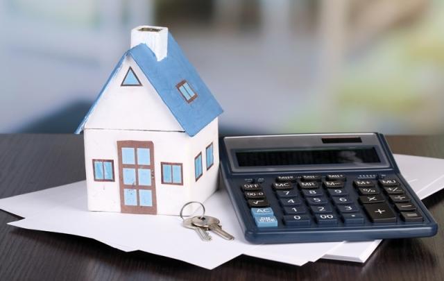 Lidé mají rádi dobré rady hypoteční kalkulačky · společenský IN