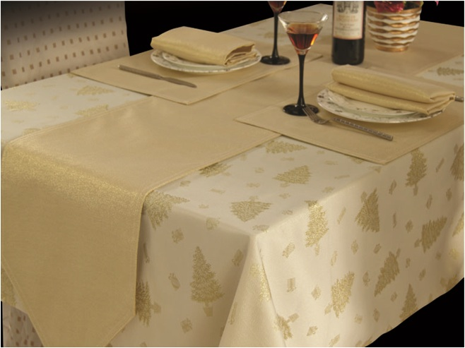 Christmas Table Linens Uk Architecture Home Design
