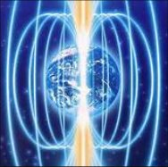 "According to this channeling, we can either adjust with Mother Earth or get left behind. As I have written in a previous article, ""Schumann Resonance And The Time Speeding Up Phenomenon,"" Mother Earth has been raising her vibration. The Schumann Resonance is basically the ""heartbeat"" of the planet and has remained as 7.83 for several thousand years but recently, the resonance has risen as high as 8.50 and has remained over 8 for as long as I have been recording it on In5D News. What this means is that our planet is already making these adjustments and she is giving us all the opportunity to rise in vibration with her. She is also giving notice to those who continue to live in a lower vibrational reality that they either change their ways or they will face the consequences of not doing so. According to the channeler, "" Man in his present state on your planet must change in order to survive."" He also added, ""... man will have to raise his vibrations in order to exist on your planet."""