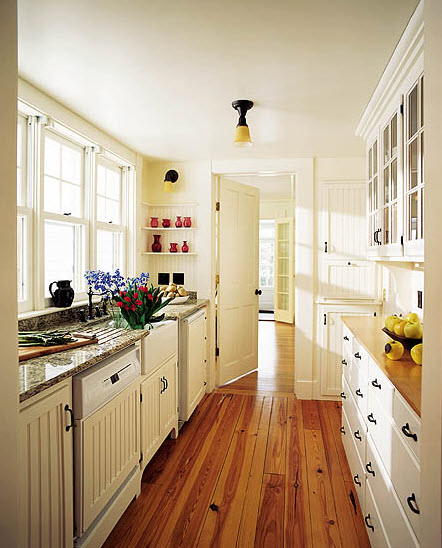 Tiny Galley Kitchen Remodel Ideascolor Option For Small Galley - small galley kitchen design