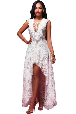 Prissy Juniors Prom Low Dresses Kohls Inasari Lace Up Bust Line Low Dress S2ed064 1 1 Low Dresses