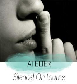 agenda-silence-on-tourne