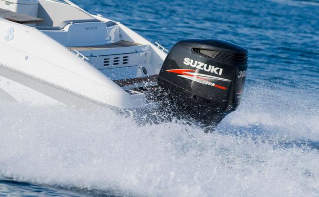 DOWNLOAD Suzuki Outboard Repair Manual 1979-2015