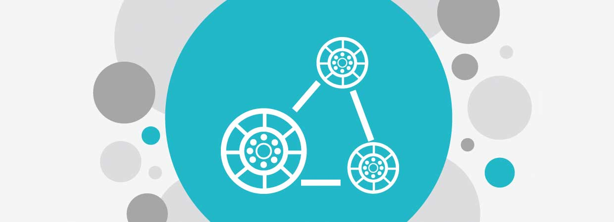 How Your Business Can Succeed with the Flywheel Model