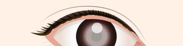 eye0711