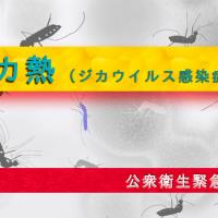 zika01