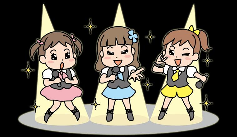 idol_01