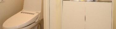 女は綺麗なもの?【化粧室のマナー】女性トイレの実態を暴露!