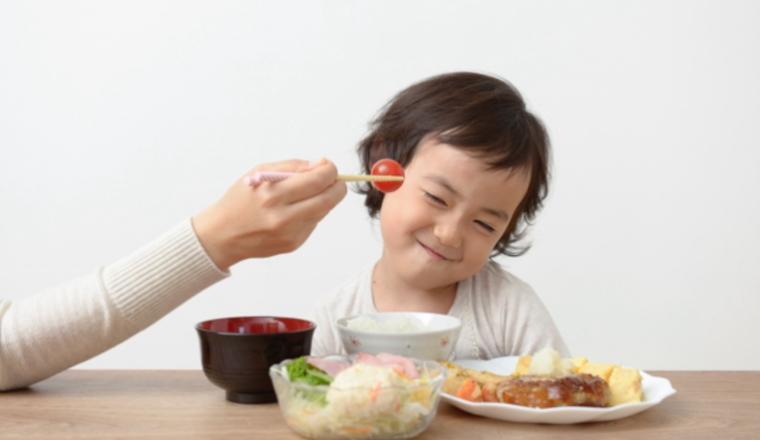 食育【好き嫌いを改善させる方法と必要性】成長してから及ぼす悪影響NO.2
