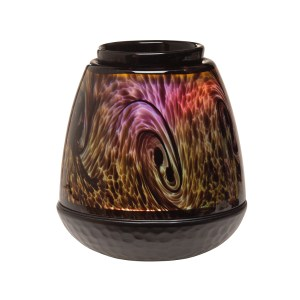 55 Scentsy Warmers Scentsy Online Store Buy Scentsy