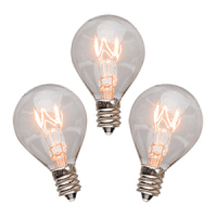 SCENTSY WARMER BULB CHART | Scentsy Buy Online | Scentsy ...