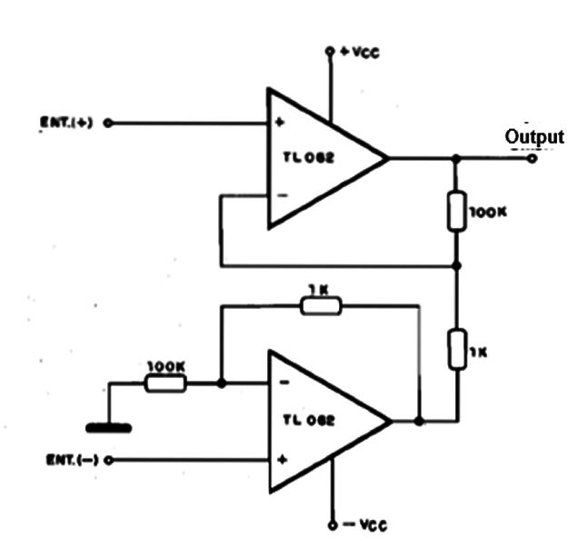 multisim sample circuit