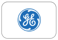 GE our partners